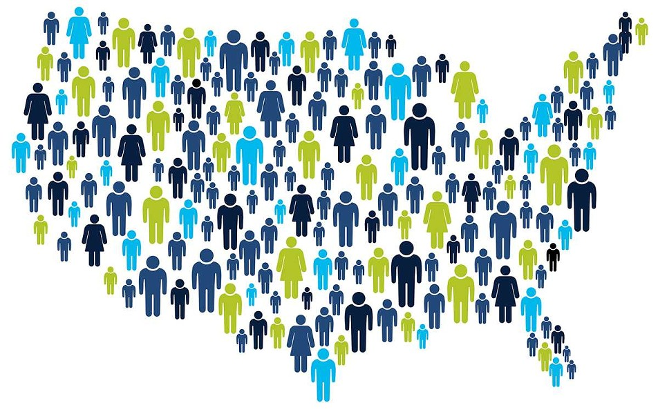 Oregon Counts 2020 is one of a number of organizations around the state working to ensure that Oregonians receive their fair share of federal resources and congressional representation over the next decade by encouraging full participation in the 2020 Census. - OREGON COUNTS 2020