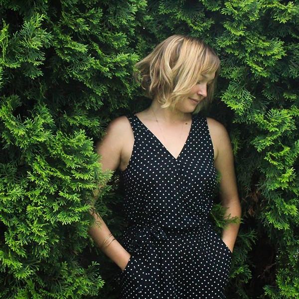 KELCEY LASSEN CANFIELD | LASSEN MUSIC