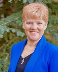 Eileen Kiely Enters State Senate Race