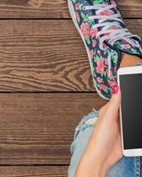 Apps Your Teens & Tweens Love