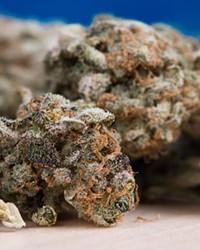 Four Great Oregon Cannabis Brands