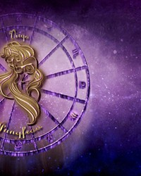 Free Will Astrology—Week of August 27