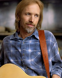Family of the late Tom Petty will not back down against Trump.