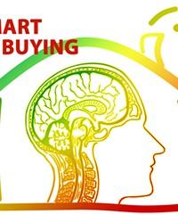 Smart Home Buying