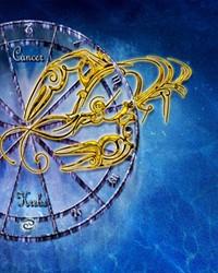 Free Will Astrology—Week of June 24