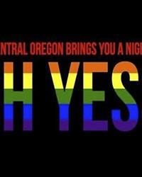 LGBTQ+ Night at Dogwood
