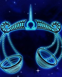 Free Will Astrology—Week of October 14