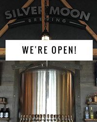 Silvermoon Reopens