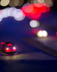 Breaking: Cops Arrest Teen Suspect After School Shooting Threat