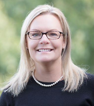 Tammy Baney serves as the executive director of Central Oregon Intergovernmental Council, which oversees Cascades East Transit. It is the largest transit provider in the state which is not funded directly through property taxes. - TAMMY BANEY