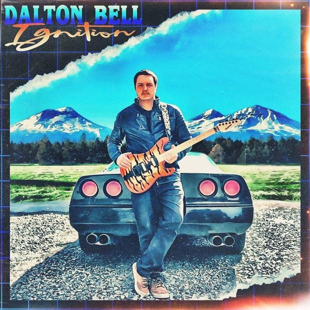 DALTON BELL