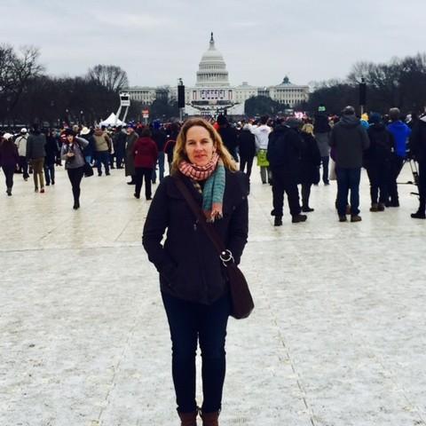 Mary Finn - DEMOCRACYINCRISIS.COM
