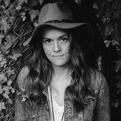 Brandi Carlile - SUBMITTED