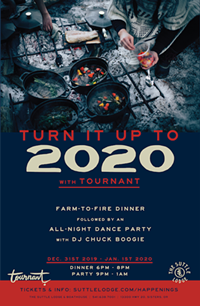 http://www.thesuttlelodge.com/happening/226/turn-it-up-to-2020-nye-with-tournant