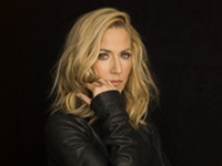 Sheryl Crow announces additional tour dates, including stop in Bend (2)