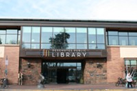 Under the new plan, the Downtown Bend library would undergo renovations to modernize its facilities and expand services.