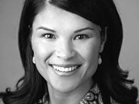 Shimiko Montgomery for Administrative School District No. 1 Director, Zone 3 (Bend-La Pine Schools)