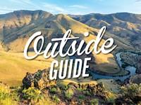 Outside Guide 2019