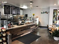 Great Harvest Bread Co. in Downtown Bend Gets a Face-Lift – and New Owners