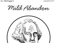 Mild Abandon—week of July 4