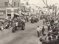 From Potato Show to Deschutes County Fair & Rodeo
