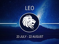 Free Will Astrology—Week of August 1