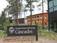 Union, Universities Prepare for Possible Strike