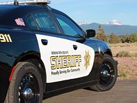 Two Threats and a Copycat: A week of school threats at Bend-La Pine Schools