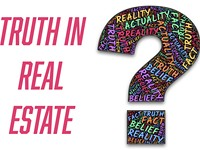 Truth in Real Estate