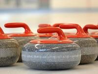 Bend Curling Club Bonspiel