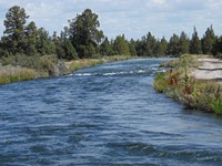 Covered Wagons and Historical Water Rights: Both Out of Date