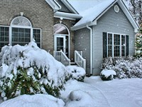 Ways to Get a Home Energy Assessment