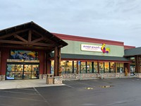 Local Grocery Chain Expands to Terrebonne