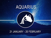 Free Will Astrology—Week of February 6
