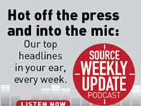 Source Weekly Update Podcast 2/6/20