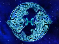 Free Will Astrology—Week of February 20