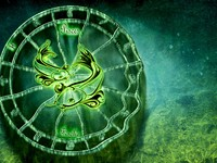 Free Will Astrology—Week of February 27