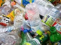 Cutting Waste in Deschutes County