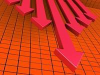 Mortgage Rates, The Tumble of Bond Yields and the Coronavirus