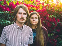 Updated: Kacy & Clayton, more of Sisters Folk's upcoming shows canceled