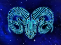 Free Will Astrology—Week of April 2