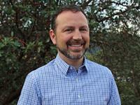 Vote Nick (Nik) L. Huertz for U.S. Representative, 2nd District Democratic primary