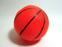 Get Your Basketball Fix with Tremendous Upside Potential