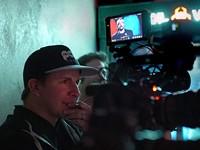 Filmmaking with Your Quaranteam