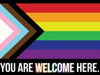 Central Oregon Pride Goes Virtual ▶  [with video]