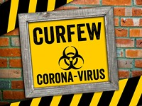 A Curfew Won't Solve Bend's Leadership Vacuum
