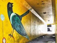 Get Your Art on the Wall ▶ [with video] (con versión en español)