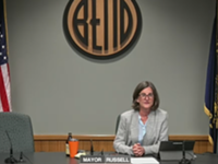Statement from Mayor Sally Russell Regarding ICE in Bend