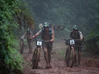 Bend Racing Takes on the Eco-Challenge