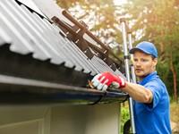 Easy Fall Maintenance Checklist